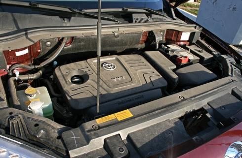За какими важными жидкостями в современном авто надо следить?