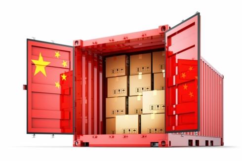 Автозапчасти из Китая: как заказать?