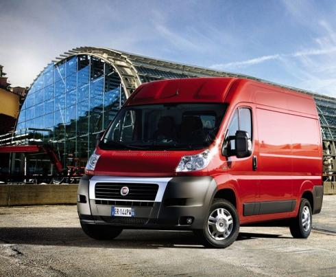 C 24 по 26 апреля 2013г. в г. Коломна пройдет VI международный автотранспортный фестиваль «Мир автобусов 2013»