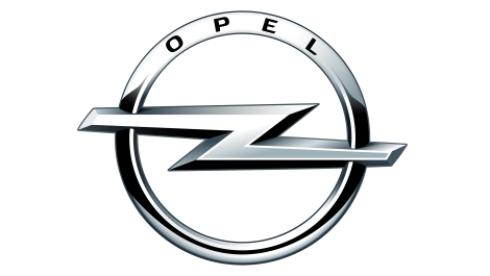 Opel возвращается в Россию: Zafira Life и Grandland X- старт приема заказов